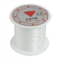 Nylon line - 30m