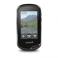 GPS Garmin Oregon® 750
