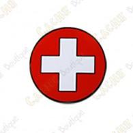 """Micro Coin """"Switzerland"""""""