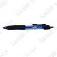 All-Weather Power Tank Pen Geocaching.com
