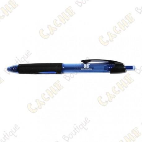 All-Weather Power Tank Pen