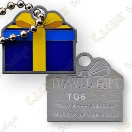 Gift Traveler