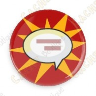 Badge Cache Icon - Event