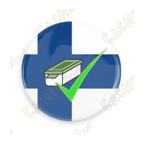 Geo Score Chappa - Finlandia