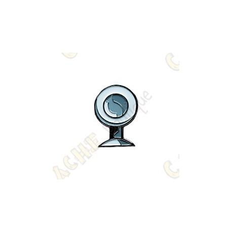 """Micro Coin """"Webcam"""""""