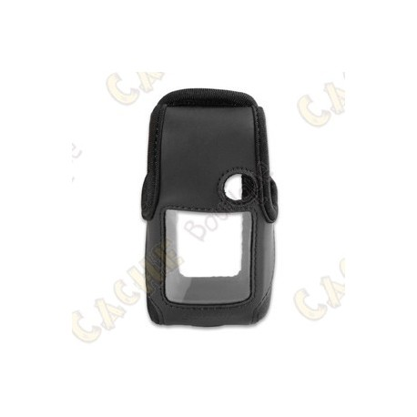 Guardapolvo GPS Garmin eTrex®