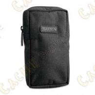 Utilice nuestra cubierta para proteger su producto durante el uso o la carga.