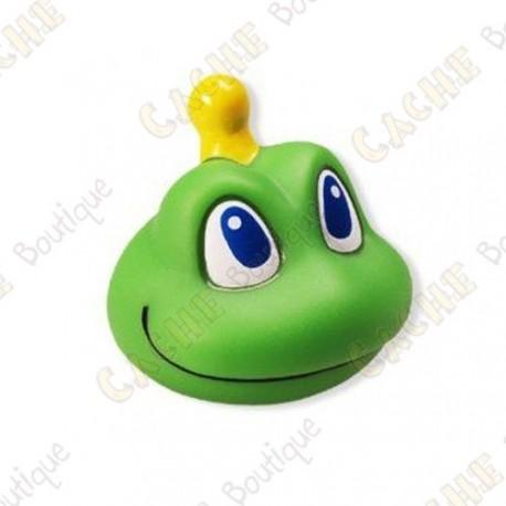 Bolas para antennas Signal the Frog