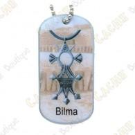 "Traveler ""Southern Cross"" - Bilma"