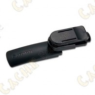 Swivel Belt Clip Garmin
