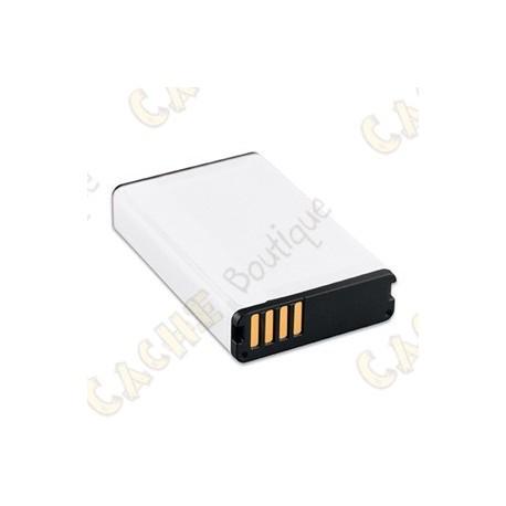 Lithium-ion Battery Pack Garmin