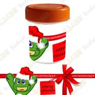 "Mini Gift-Pack ""Christmas"""