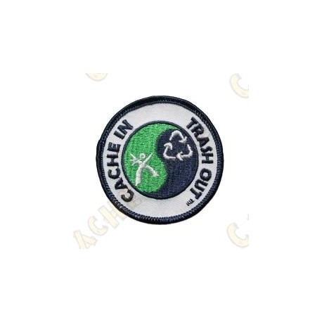 """""""CITO"""" patch"""