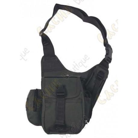 Shoulder bag - Olive
