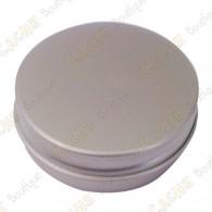 "Magnetic cache ""Tin"" - Round 6.5cm"
