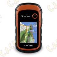 Popular Handheld GPS with Enhanced Memory and Resolution