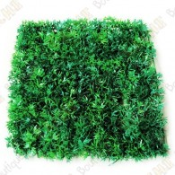 Artificial grass carpet v2