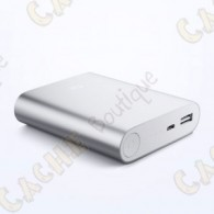 Xiaomi USB PowerBank 10000 mAh