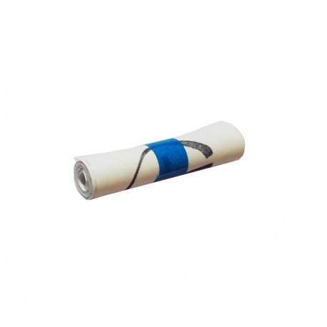 Small replacement logroll Rite in the rain® rolles - 4cm