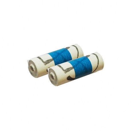 Small replacement logroll Rite in the rain® rolled - 2cm