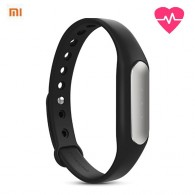 Smart wristband Xiaomi Mi-Band Pulse 1S