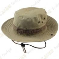 "Hat ""Cowboy"" Sand"