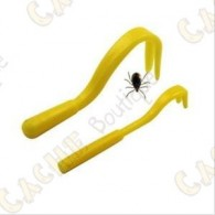 Tick Remover - Pack of 2
