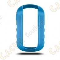 Funda de silicona GPS Garmin eTrex® Touch