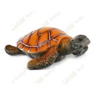 """Cache """"Turtle"""""""