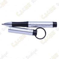 Stylo Space Pen Geocaching.com