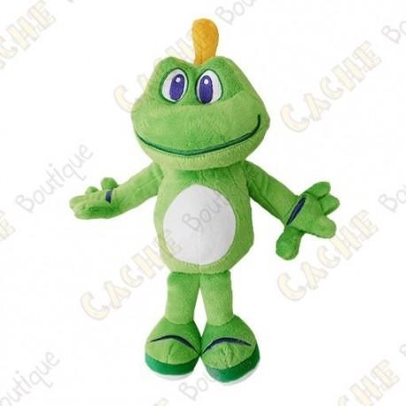 Signal the Frog Medium (30cm)