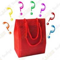 "Mini Surprise Gift-Pack ""Christmas"""