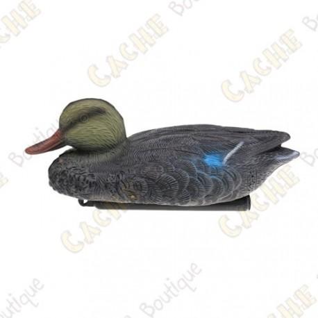 """Cache """"Duck"""""""
