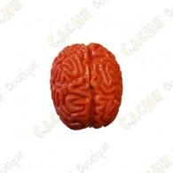 """Cache """"Emoción"""" - Cerebro pequeno"""