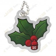 """Geo-Holly"" travel tag - Limited Edition"
